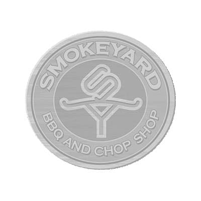 Smokeyard BBQ & Chop Shop
