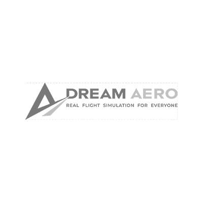 Dream Aero