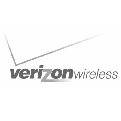 Wireless Cafe (Verizon)