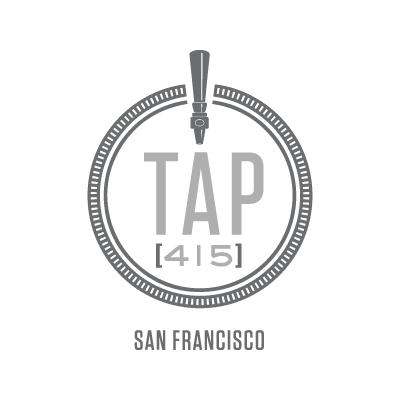 TAP 415