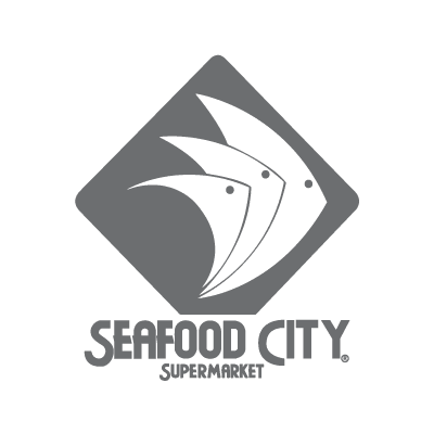 Seafood City Marketplace