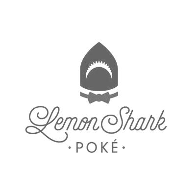 LemonShark Poké