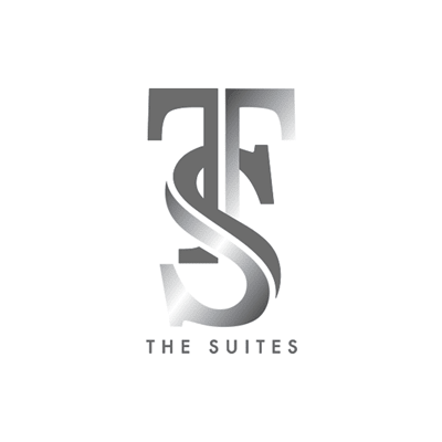 The Suites