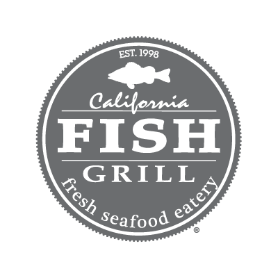 California fish grill at westfield culver city casual for California fish grill locations