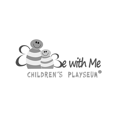 Be with Me Children's Playseum