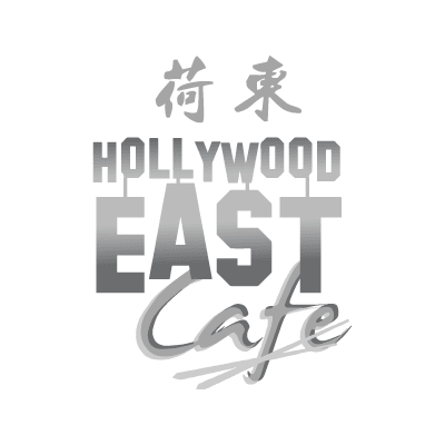 Hollywood East Cafe