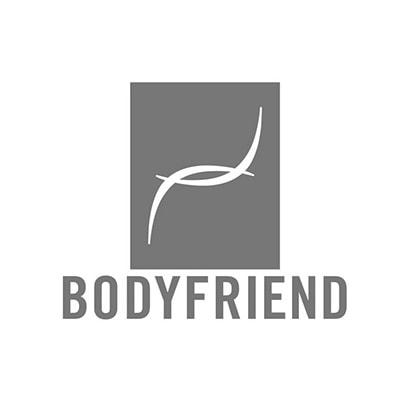 Bodyfriend