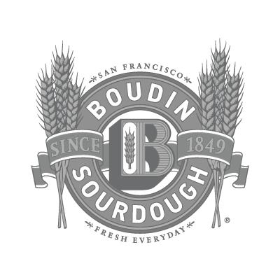 Boudin Sourdough Bakery