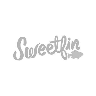 Sweetfin