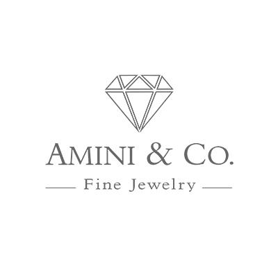 Amini & Co. Fine Jewelry