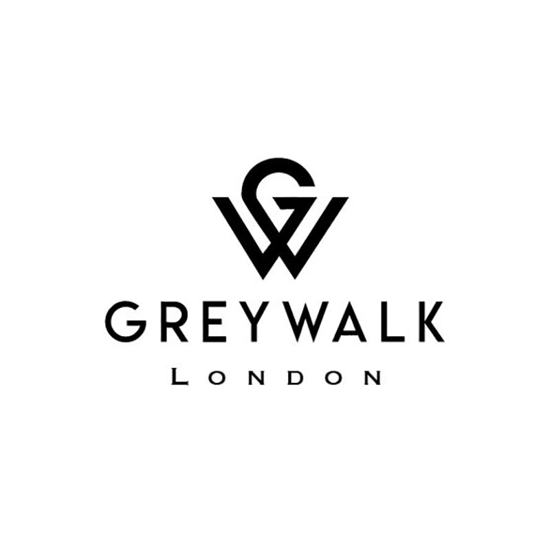 Greywalk