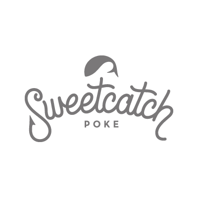 Sweetcatch