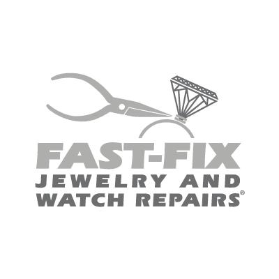 Fast Fix Jewelry & Watch Repair