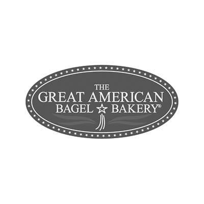 The Great American Bagel & Bakery