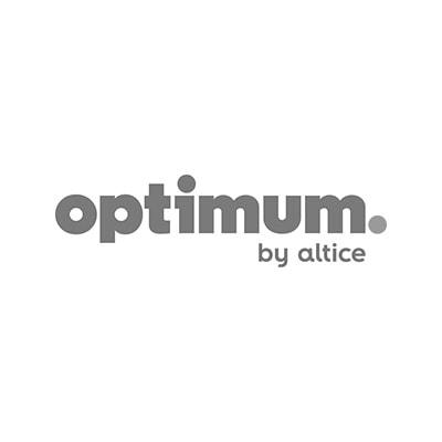 Optimum Experience Center
