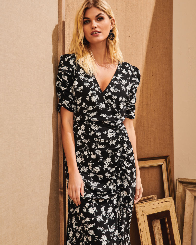 Hero Dresses That Wont Let You Down