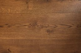 Rustic Engineered Flooring Oak Catania Brushed UV Oiled 15/4mm By 250mm By 1800-2200mm