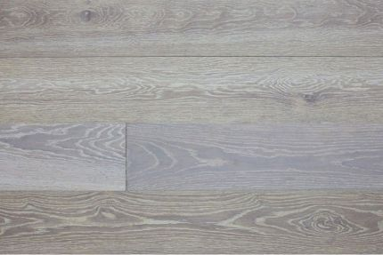 Natural Solid Flooring Oak Uv Oiled White Um 20mm By 120mm 300 1200mm