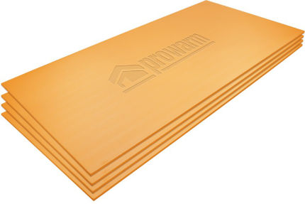 ProFoam™ insulation boards underwood heating