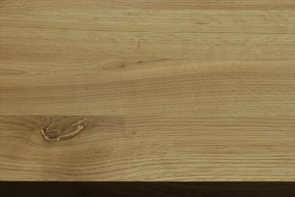 Full Stave Rustic Oak Worktop 40mm By 620mm By 2700mm