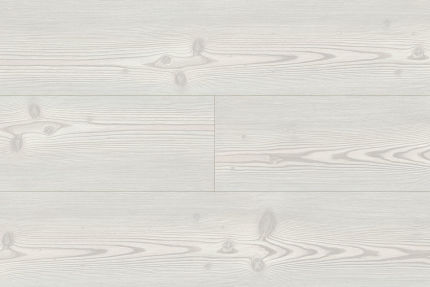 Helga Blue Pine Laminate Flooring 8mm By 193mm By 1380mm