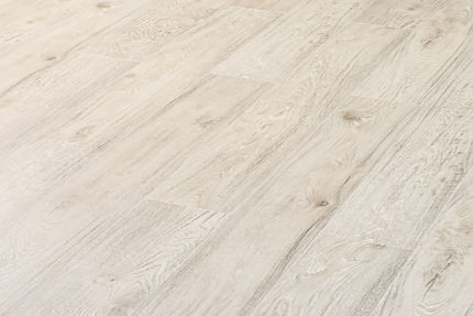 Nottingham Laminate Flooring 12mm By 193mm By 1380mm LM4191