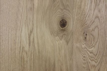 Natural Engineered Flooring Oak Blanchon Hardwax Oiled 16/4mm By 220mm By 1800-2400mm