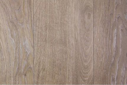 Natural Engineered Flooring Oak Bespoke Country White Hardwax Oiled 16/4mm By 220mm By 1500-2400mm