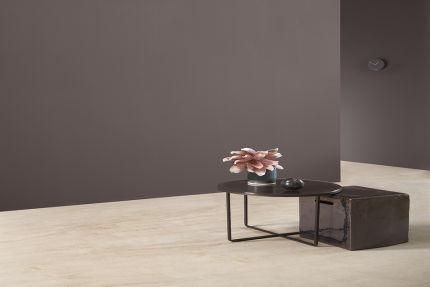 Porcelain Tile Apollo Almond 300mm By 600mm