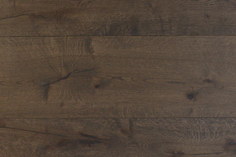 Rustic engineered flooring oak bologna brushed uv oiled 15 for 1800 50 floor