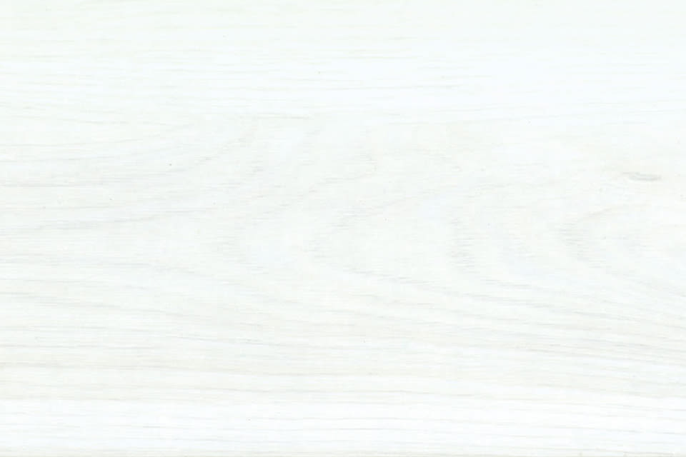 Ac5 Resistance Level Malevich Oak Laminate Flooring 12mm By 159mm 1380mm