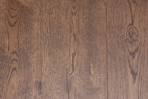 Natural Engineered Flooring Oak Venezia Brushed UV Oiled 15/4mm By 200mm By 1800mm