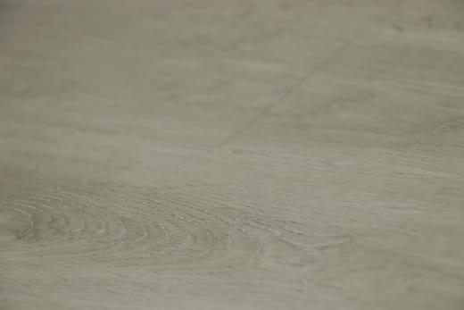 Flooring Vinyl Click Flooring Nagel 5mm By 178mm By 1220