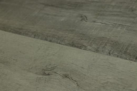 Flooring Vinyl Click Flooring Swan Grey 4.2mm By 178mm By 1220