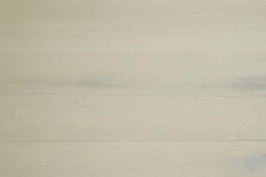 Natural Engineered Oak Catanzaro Brushed UV Oiled 15/4mm By 250mm By 1800-2500mm