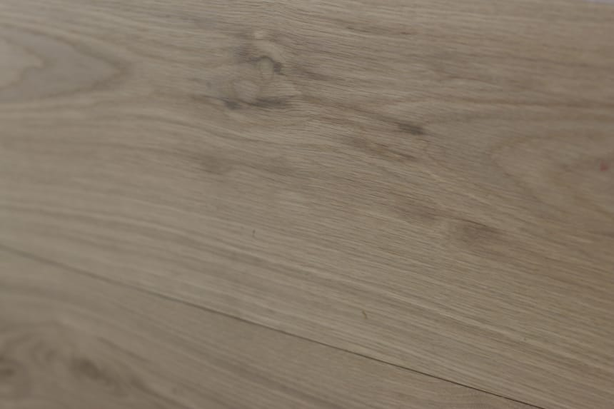 Select Engineered Flooring Oak Modena Brushed UV Oiled 15/4mm By 250mm By 1800-2200mm