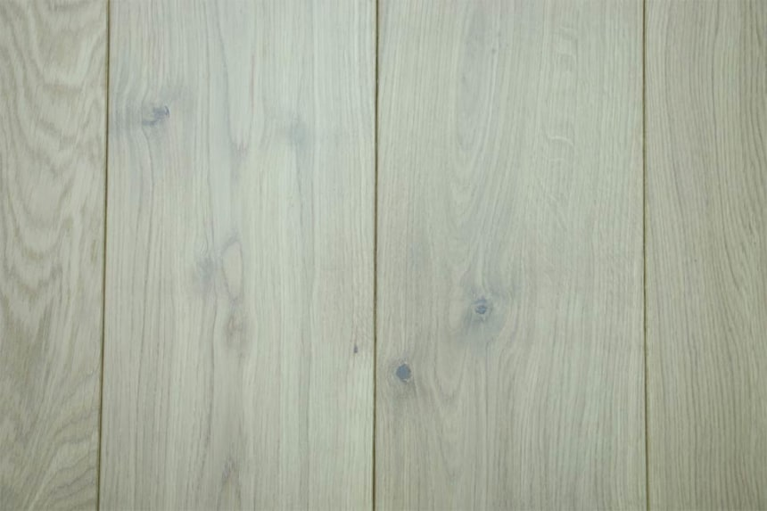 Natural Engineered Flooring Oak Bespoke Eco 50% UV Oiled 16/4mm By 180mm By 600-2400mm