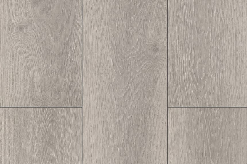 Niagara Light Grey Laminate Flooring 8mm By 193mm By 1295mm