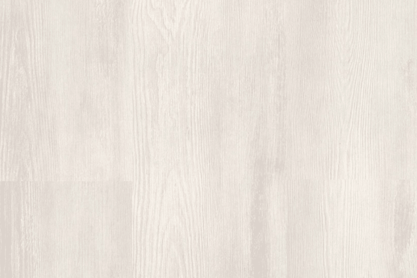 Nova Beyaz Natural White Laminate Flooring 8mm By 197mm By 1205mm
