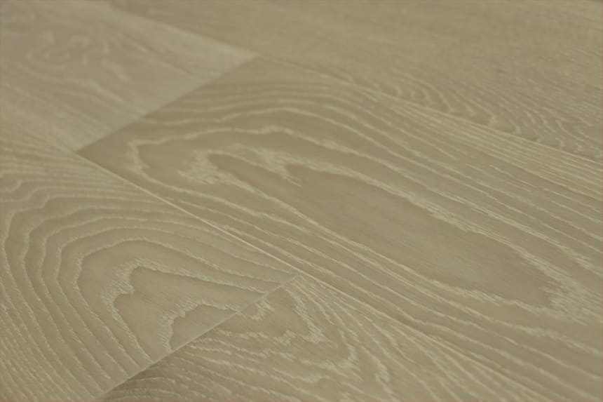 Prime Engineered Flooring Oak Barcelona Brushed UV Matt Lacquered 14/3mm By 178mm By 1000-2400mm