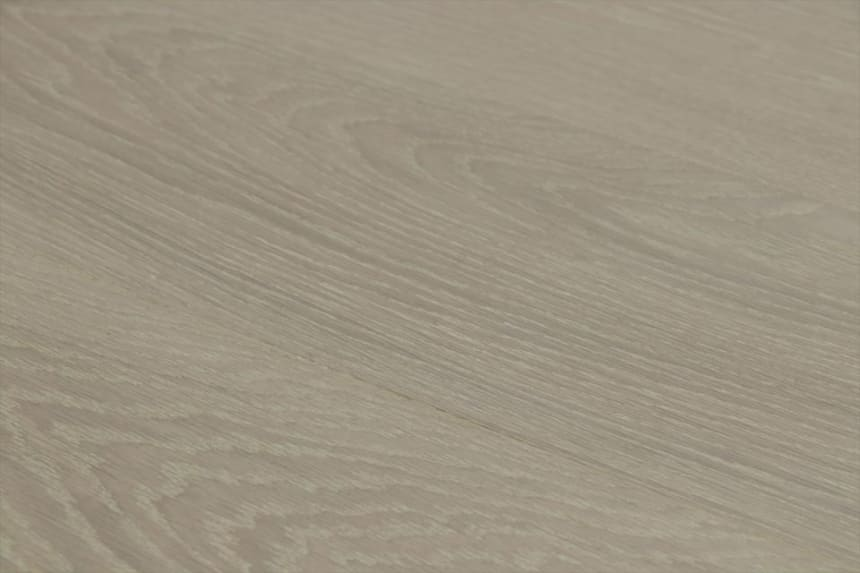 Prime Engineered Flooring Oak Click Polar White Brushed UV Matt Lacquered 14/3mm By 195mm By 1000-2400mm