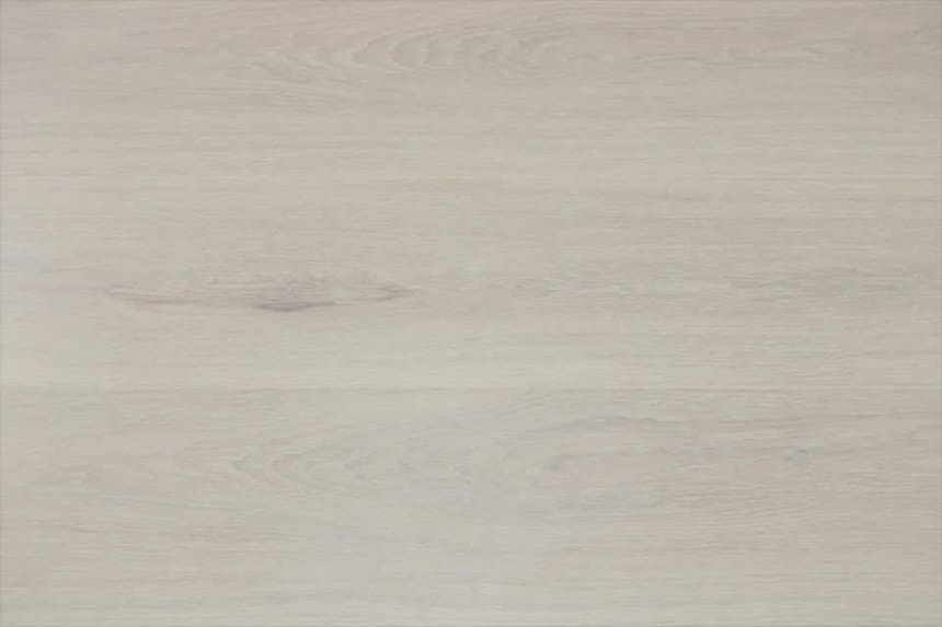 Prime Engineered Flooring Oak Click Sunny White Brushed UV Oiled 14/3mm By 146mm By 1605mm