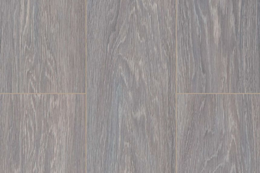 Shanghai Stone Grey Laminate Flooring 8mm By 197mm By 1205mm