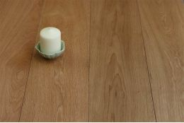 Prime Engineered Oak Hardwax Oiled 14/2.5mm By 189mm By 1860mm