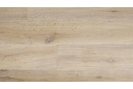 Natural Engineered Flooring Oak Eco Magnum Uv Oiled 16/4mm By 180mm By 600-2400mm