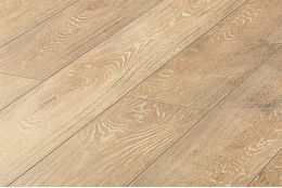 Liverpool Laminate Flooring 12mm By 193mm By 1380mm LM4198