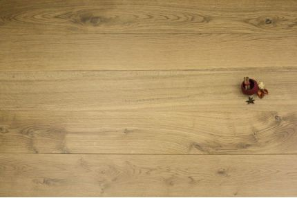 Natural Solid Oak UV Lacquered 20mm By 160mm By 300-1200mm