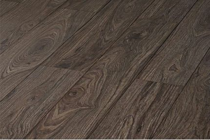 Cambridge Laminate Flooring 12mm By 193mm By 1380mm LM3217