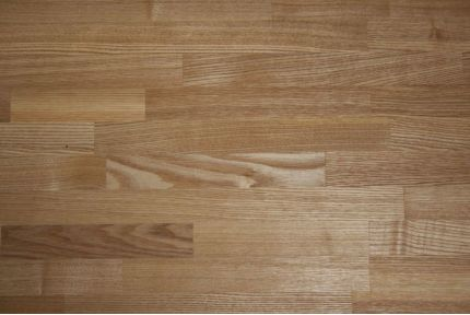 Rustic Oak Worktop 38mm By 950mm By 2000mm