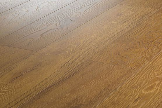 Blackpool Laminate Flooring 12mm By 193mm By 1380mm LM3739